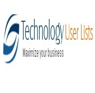 Technology User Lists promo codes