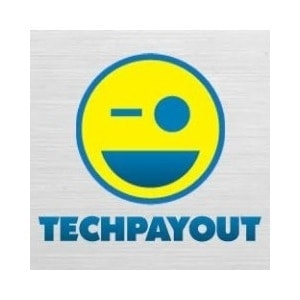 TechPayout promo codes