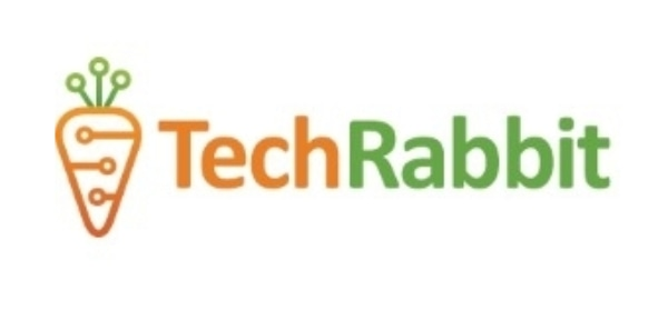 Techrabbit coupon code