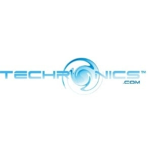 Techronics
