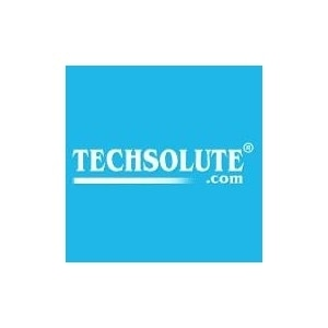 Techsolute promo codes