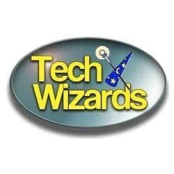 Tech Wizards promo codes