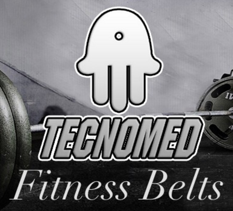 Tecnomed Fitnes Belts promo codes