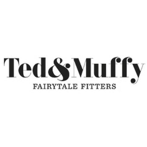 Ted and Muffy US