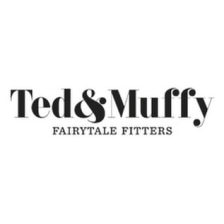 75 off ted and muffy coupon code ted and muffy 2018. Black Bedroom Furniture Sets. Home Design Ideas
