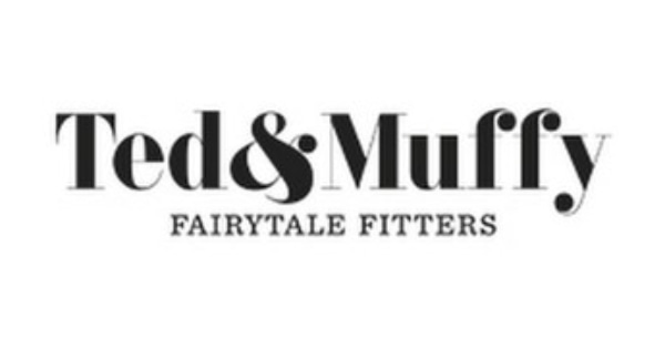 20 off ted and muffy coupon code ted and muffy 2018. Black Bedroom Furniture Sets. Home Design Ideas