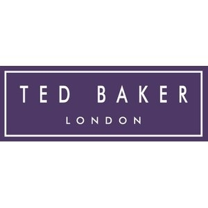 Ted Baker London promo codes