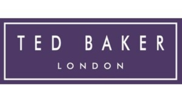 Ted baker coupon code