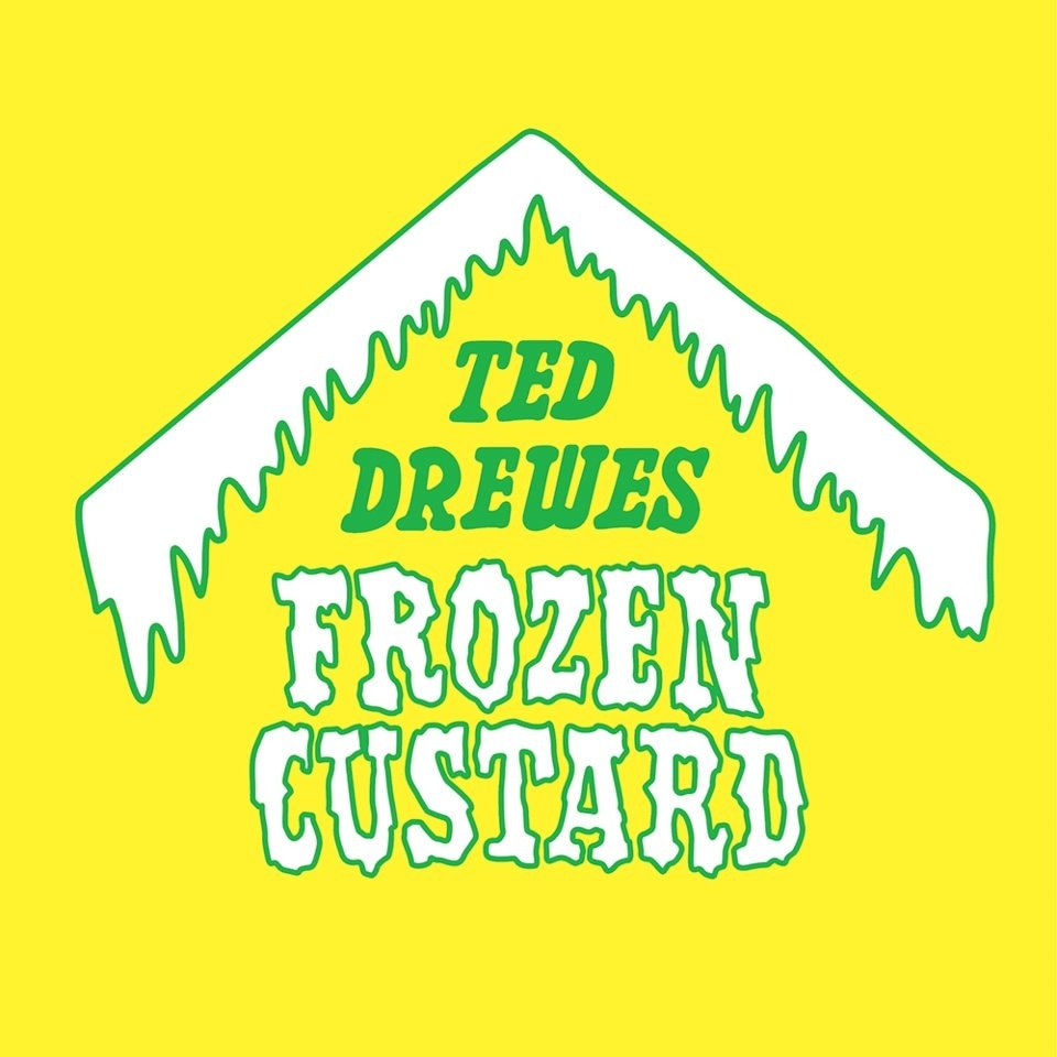 Ted Drewes Frozen Custard promo codes