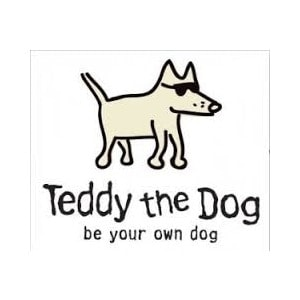 Teddy the Dog promo codes
