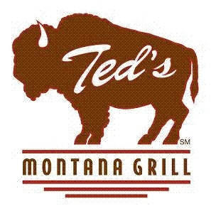 Ted's Montana Grill promo code