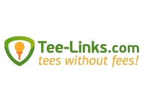 Tee-Links promo codes