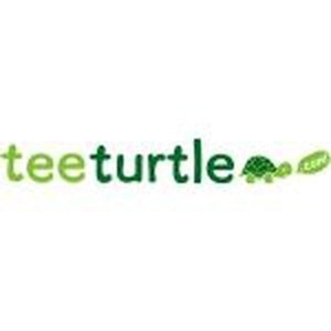 Tee Turtle coupon codes