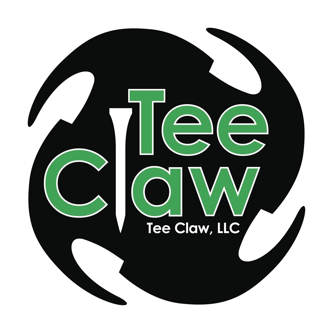 Tee Claw promo codes