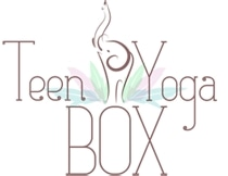 Teen Yoga Box promo codes