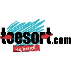 Teesort promo codes