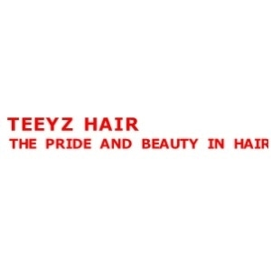 Teeyz Hair Extensions