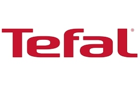 Tefal UK promo codes