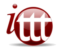 ITTT International TEFL and TESOL Training promo codes