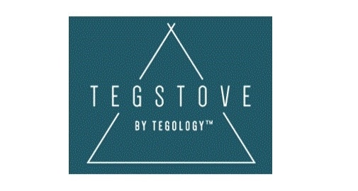 Tegology promo codes