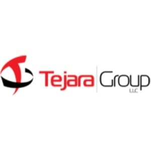 Tejara Group LLC promo codes