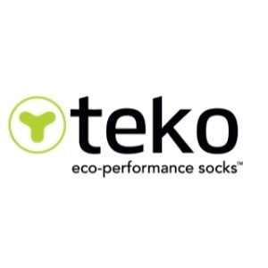 Teko Socks promo codes