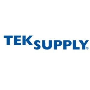 TekSupply promo codes