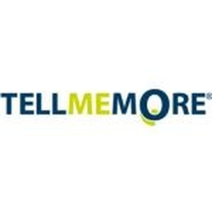 Shop tellmemorestore.com