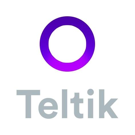 Teltik Communications promo codes