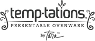 Temp-tations promo codes