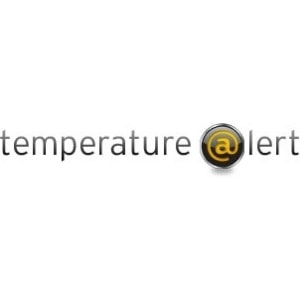 Temperature Alert promo codes
