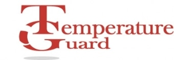 Temperature Guard promo codes