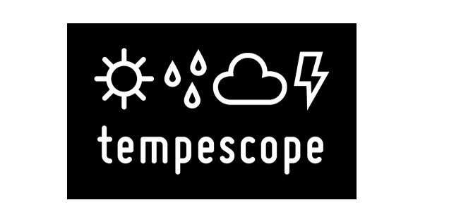 Tempescope promo codes