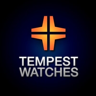 TempestWatches promo codes