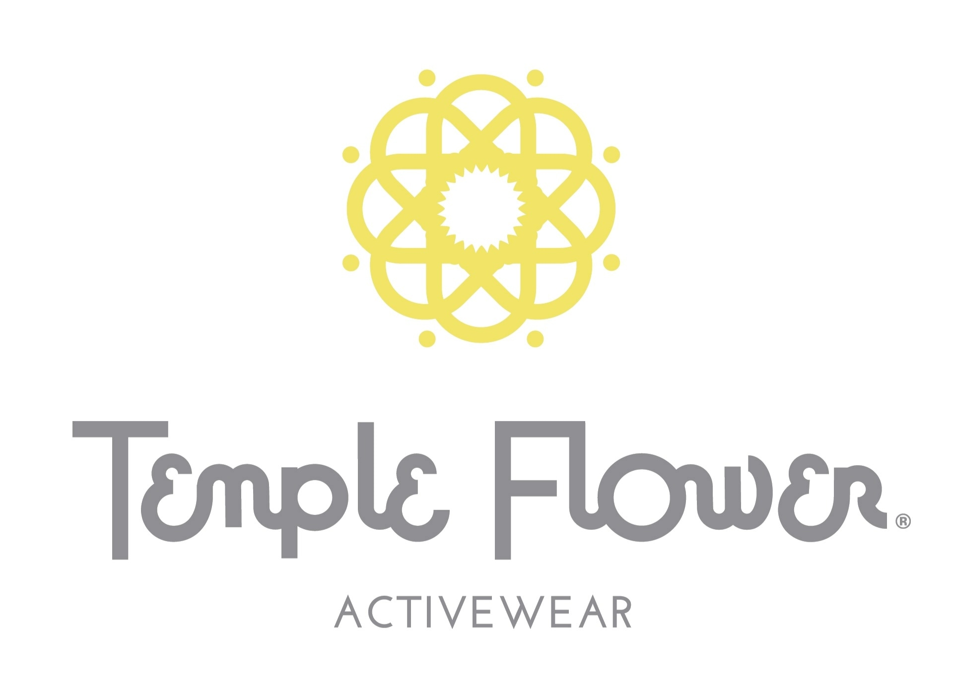 Temple Flower promo codes