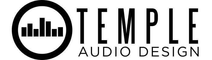 Temple Audio Design promo codes