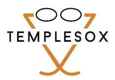Templesox promo codes