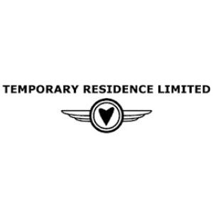 Temporary Residence promo codes