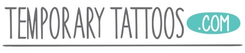 Temporary Tattoos promo code