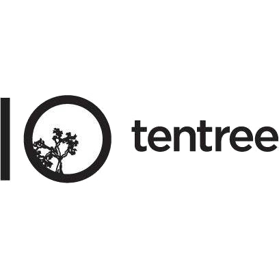 Ten Tree promo codes