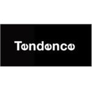 Tendence promo codes