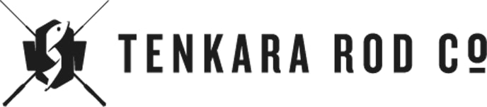 Tenkara Rod Co. promo codes