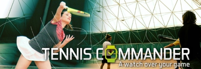 Tennis Commander promo codes