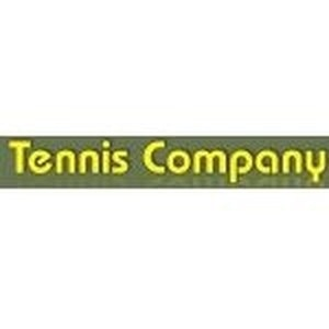 75 Off Tennis Company Coupons Promo Codes 2017 Verified By