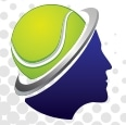 Tennis Mind Game promo codes
