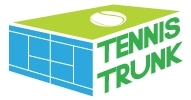 Tennis Trunk promo codes