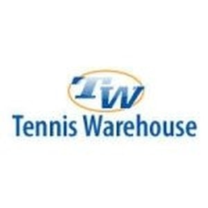 Tennis Warehouse promo codes