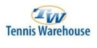 Tennis-Warehouse.Com Coupons and Promo Code