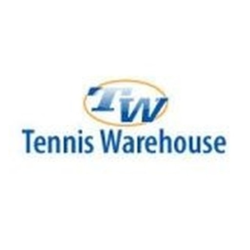 30 Off Tennis Warehouse Coupon 2 Verified Discount Codes Sep 20