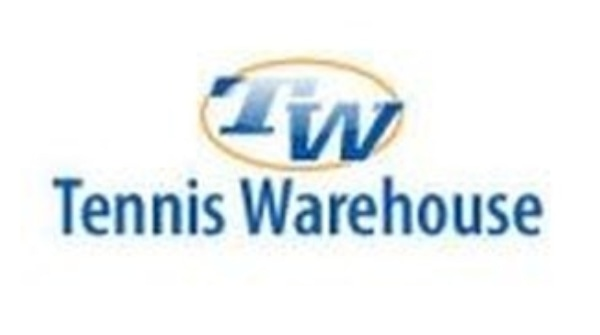 Tennis express coupon code